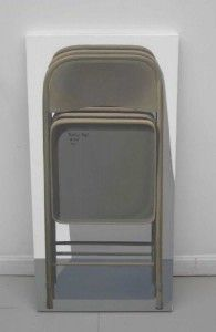 Foldingchair