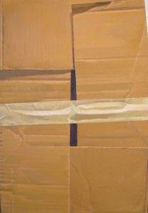 Packaging_Storage6883